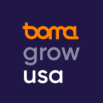 Boma Grow USA 500x500